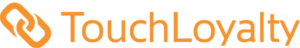 ICR TouchLoyalty