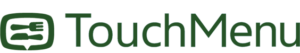 ICR TouchMenu