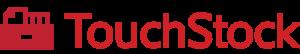 ICR TouchStock