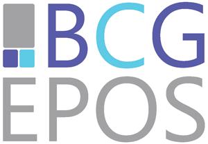 BCG EPOS
