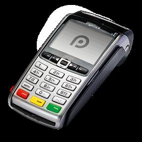 paymentsense-card-machine