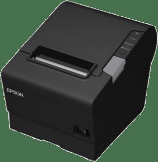 Receipt-Printer